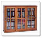 Office Furn Cabinets selection