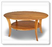 Office Furn Coffee Tables selection