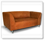 Office Furn Couches selection