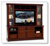 Office Furn Wall Units selection
