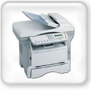 Click to view 3 in 1 printers