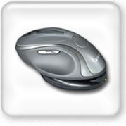 Click to view optical mouse and peripherals