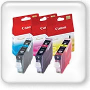 Click to view print cartridges