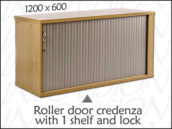Cabinet Roller Doors Gallery Doors Design Modern