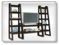 Click to view Absulante wall units