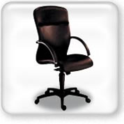 Click to view Fortuna chair range