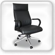 Click to view Icon chair range