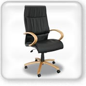 Click to view Mirage chair range