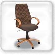 Click to view Morant chair range
