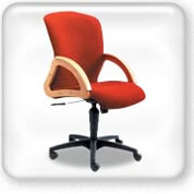 Click to view Natural chair range
