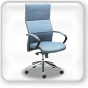 Click to view Quest chair range