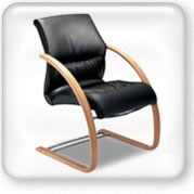Click to view Salvador chair range
