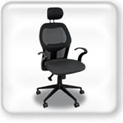 Click to view Shuttle chair range