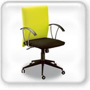 Click here to view all our office chair ranges