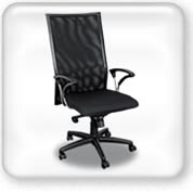Click to view Trinidad chair range