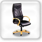 Click to view Zeus chair range