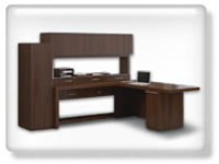 Click to view office desk ranges