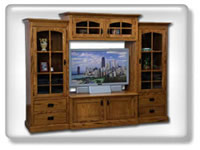 Click to view Oakenfield wall units